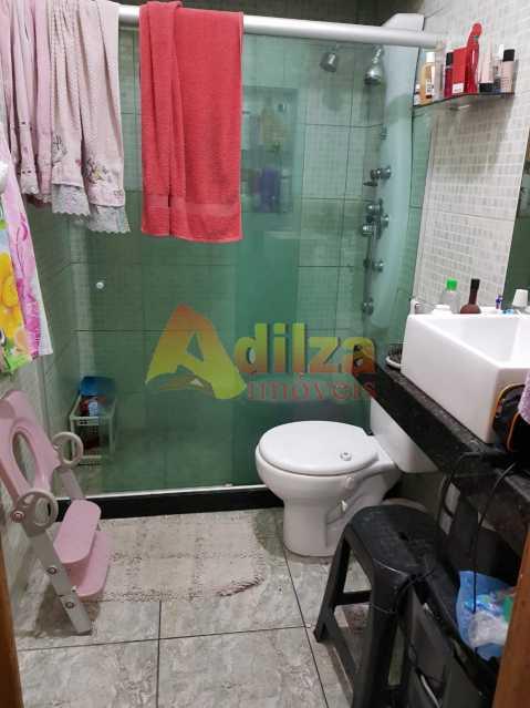WhatsApp Image 2019-04-10 at 1 - Apartamento À Venda - Tijuca - Rio de Janeiro - RJ - TIAP30210 - 13