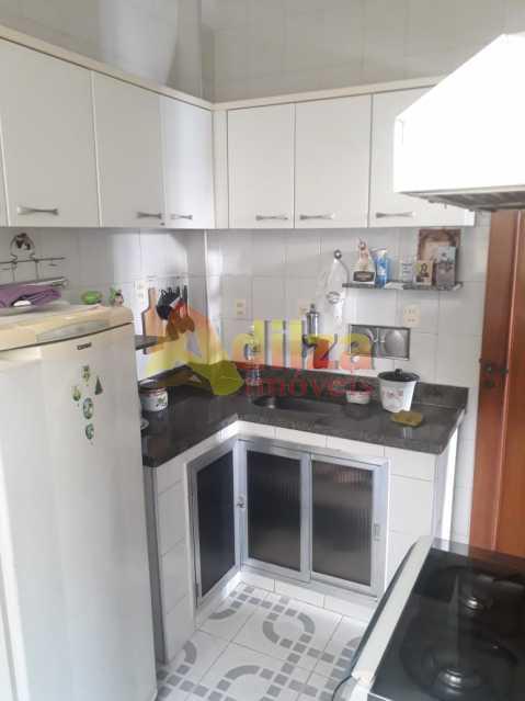 WhatsApp Image 2018-09-06 at 1 - Apartamento Rua Barão do Bom Retiro,Engenho Novo,Rio de Janeiro,RJ À Venda,2 Quartos,68m² - TIAP20484 - 5