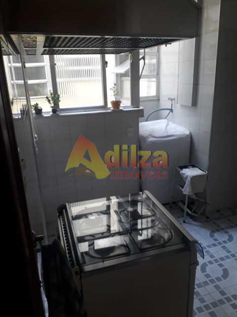 WhatsApp Image 2018-09-06 at 1 - Apartamento Rua Barão do Bom Retiro,Engenho Novo,Rio de Janeiro,RJ À Venda,2 Quartos,68m² - TIAP20484 - 8
