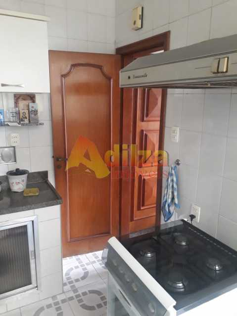 WhatsApp Image 2018-09-06 at 1 - Apartamento Rua Barão do Bom Retiro,Engenho Novo,Rio de Janeiro,RJ À Venda,2 Quartos,68m² - TIAP20484 - 9