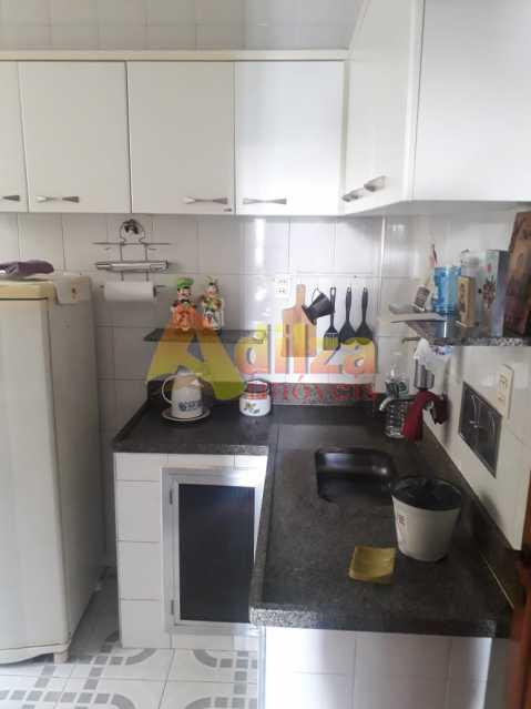 WhatsApp Image 2018-09-06 at 1 - Apartamento Rua Barão do Bom Retiro,Engenho Novo,Rio de Janeiro,RJ À Venda,2 Quartos,68m² - TIAP20484 - 11