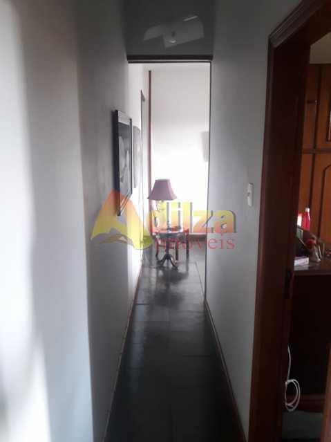 WhatsApp Image 2018-09-06 at 1 - Apartamento Rua Barão do Bom Retiro,Engenho Novo,Rio de Janeiro,RJ À Venda,2 Quartos,68m² - TIAP20484 - 22