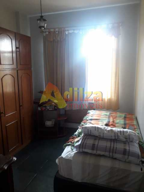 WhatsApp Image 2018-09-06 at 1 - Apartamento Rua Barão do Bom Retiro,Engenho Novo,Rio de Janeiro,RJ À Venda,2 Quartos,68m² - TIAP20484 - 19