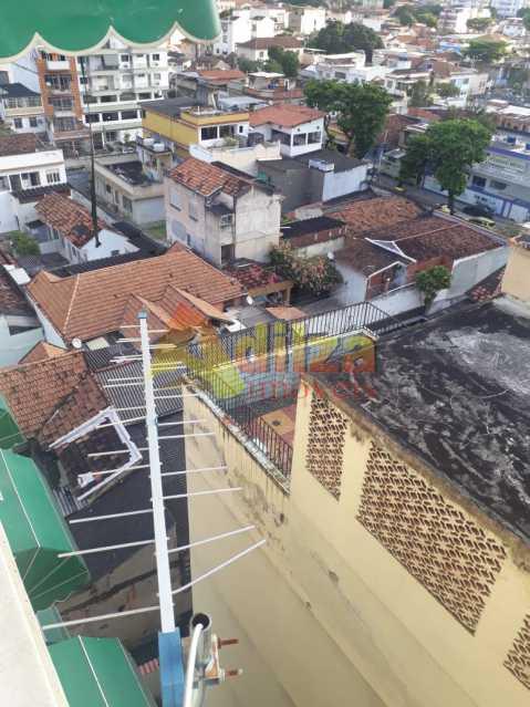 WhatsApp Image 2018-09-06 at 1 - Apartamento Rua Barão do Bom Retiro,Engenho Novo,Rio de Janeiro,RJ À Venda,2 Quartos,68m² - TIAP20484 - 21