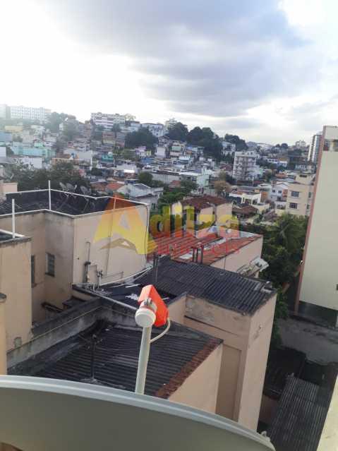 WhatsApp Image 2018-09-06 at 1 - Apartamento Rua Barão do Bom Retiro,Engenho Novo,Rio de Janeiro,RJ À Venda,2 Quartos,68m² - TIAP20484 - 26