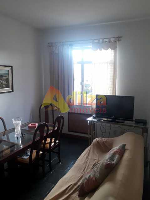 WhatsApp Image 2018-09-06 at 1 - Apartamento Rua Barão do Bom Retiro,Engenho Novo,Rio de Janeiro,RJ À Venda,2 Quartos,68m² - TIAP20484 - 4