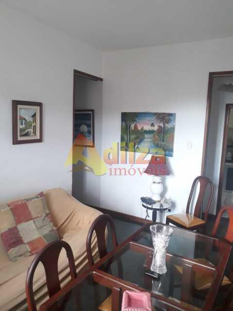 WhatsApp Image 2018-09-06 at 1 - Apartamento Rua Barão do Bom Retiro,Engenho Novo,Rio de Janeiro,RJ À Venda,2 Quartos,68m² - TIAP20484 - 1