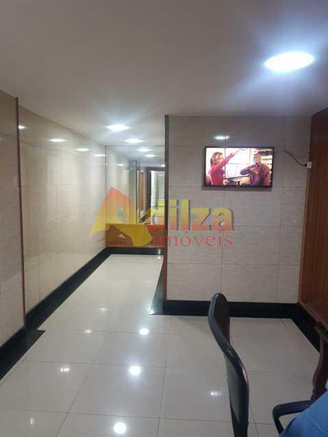 WhatsApp Image 2018-09-12 at 1 - Apartamento Rua Haddock Lobo,Tijuca,Rio de Janeiro,RJ À Venda,2 Quartos,65m² - TIAP20487 - 1