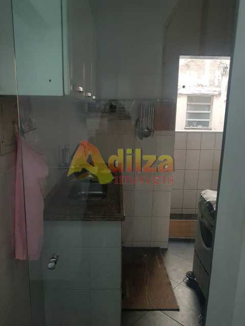 WhatsApp Image 2018-09-12 at 1 - Apartamento À Venda - Tijuca - Rio de Janeiro - RJ - TIAP20487 - 21