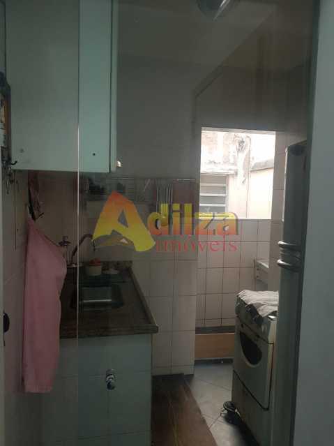 WhatsApp Image 2018-09-12 at 1 - Apartamento Rua Haddock Lobo,Tijuca,Rio de Janeiro,RJ À Venda,2 Quartos,65m² - TIAP20487 - 9
