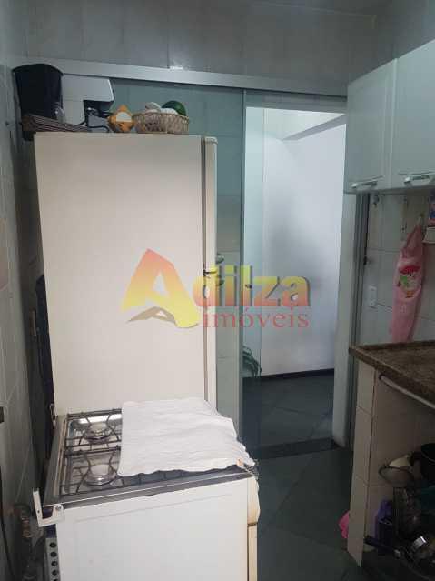 WhatsApp Image 2018-09-12 at 1 - Apartamento À Venda - Tijuca - Rio de Janeiro - RJ - TIAP20487 - 14