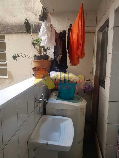 WhatsApp Image 2018-09-12 at 1 - Apartamento Rua Haddock Lobo,Tijuca,Rio de Janeiro,RJ À Venda,2 Quartos,65m² - TIAP20487 - 13