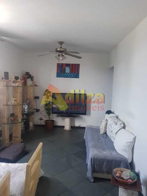 WhatsApp Image 2018-09-12 at 1 - Apartamento À Venda - Tijuca - Rio de Janeiro - RJ - TIAP20487 - 5
