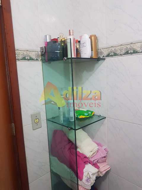 WhatsApp Image 2018-09-12 at 1 - Apartamento À Venda - Tijuca - Rio de Janeiro - RJ - TIAP20487 - 15