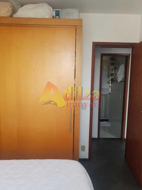 WhatsApp Image 2018-09-12 at 1 - Apartamento Rua Haddock Lobo,Tijuca,Rio de Janeiro,RJ À Venda,2 Quartos,65m² - TIAP20487 - 18