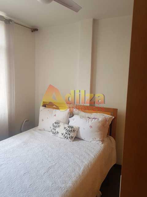 WhatsApp Image 2018-09-12 at 1 - Apartamento À Venda - Tijuca - Rio de Janeiro - RJ - TIAP20487 - 20