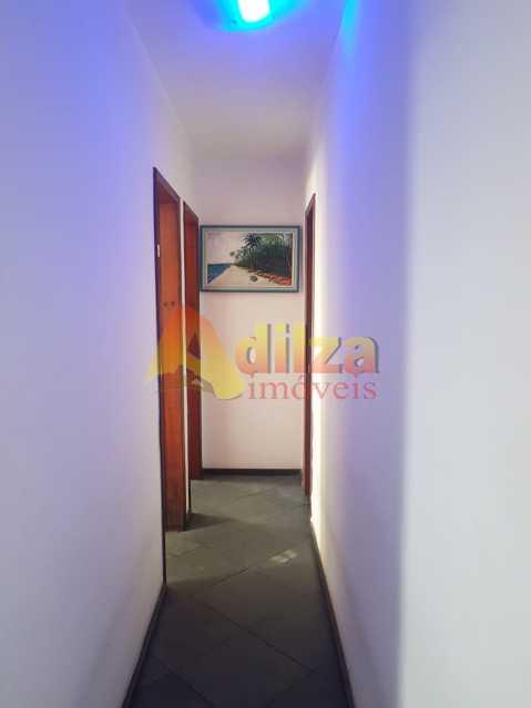 WhatsApp Image 2018-09-12 at 1 - Apartamento Rua Haddock Lobo,Tijuca,Rio de Janeiro,RJ À Venda,2 Quartos,65m² - TIAP20487 - 19