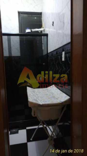 022820019234672 - Apartamento À Venda - Tijuca - Rio de Janeiro - RJ - TIAP20488 - 8
