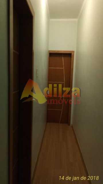 024820015842054 - Apartamento À Venda - Tijuca - Rio de Janeiro - RJ - TIAP20488 - 10