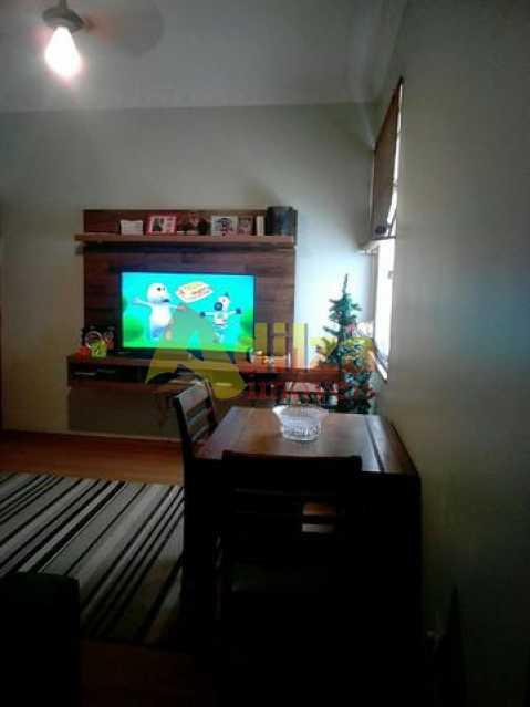 026820011323406 - Apartamento À Venda - Tijuca - Rio de Janeiro - RJ - TIAP20488 - 14