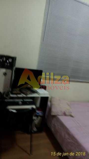 026820014583867 - Apartamento À Venda - Tijuca - Rio de Janeiro - RJ - TIAP20488 - 15