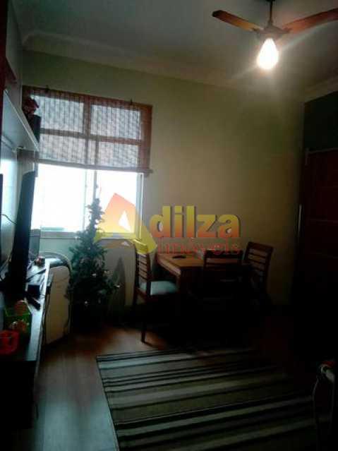 028820016835621 - Apartamento À Venda - Tijuca - Rio de Janeiro - RJ - TIAP20488 - 17
