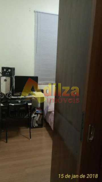 029820012276915 - Apartamento À Venda - Tijuca - Rio de Janeiro - RJ - TIAP20488 - 19