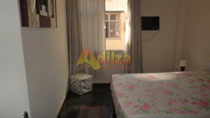 DSC06271 - Apartamento à venda Rua Desembargador Izidro,Tijuca, Rio de Janeiro - R$ 330.000 - TIAP10139 - 11