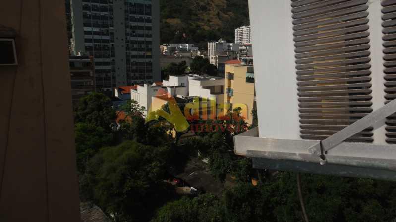 DSC06275 - Apartamento à venda Rua Desembargador Izidro,Tijuca, Rio de Janeiro - R$ 330.000 - TIAP10139 - 15