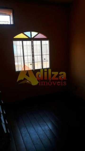 826808086606826 - Casa de Vila À Venda - Tijuca - Rio de Janeiro - RJ - TICV30014 - 10