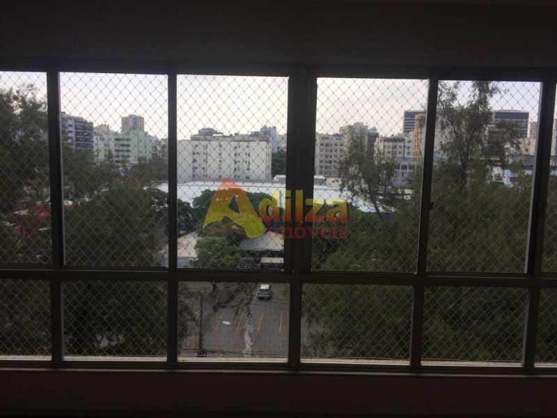 WhatsApp Image 2018-09-28 at 0 - Apartamento À Venda - Tijuca - Rio de Janeiro - RJ - TIAP30213 - 3
