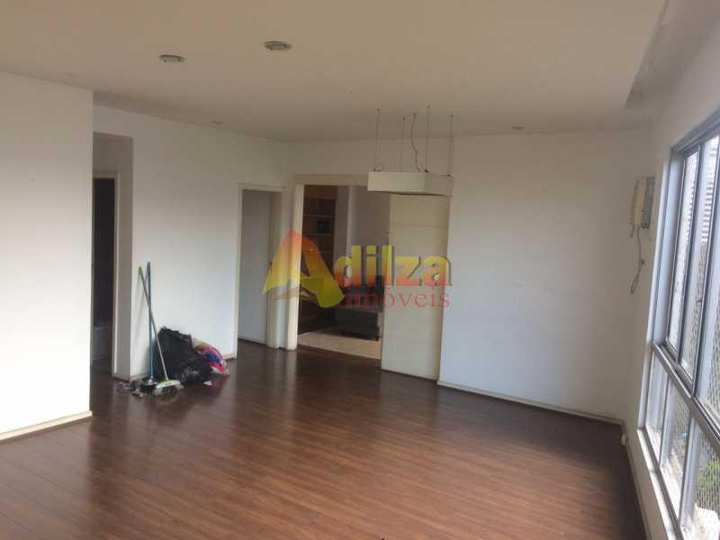 WhatsApp Image 2018-09-28 at 0 - Apartamento À Venda - Tijuca - Rio de Janeiro - RJ - TIAP30213 - 4