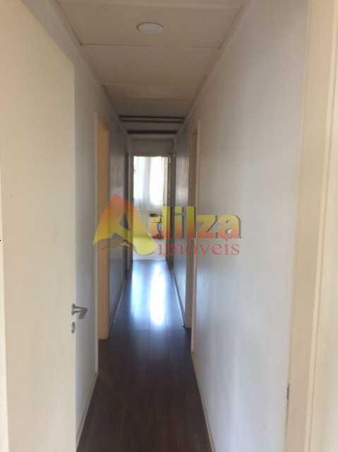 WhatsApp Image 2018-09-28 at 0 - Apartamento À Venda - Tijuca - Rio de Janeiro - RJ - TIAP30213 - 5