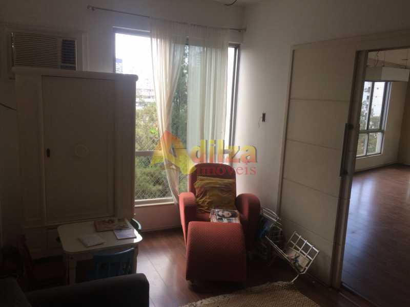 WhatsApp Image 2018-09-28 at 0 - Apartamento À Venda - Tijuca - Rio de Janeiro - RJ - TIAP30213 - 6