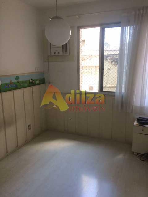 WhatsApp Image 2018-09-28 at 0 - Apartamento À Venda - Tijuca - Rio de Janeiro - RJ - TIAP30213 - 9