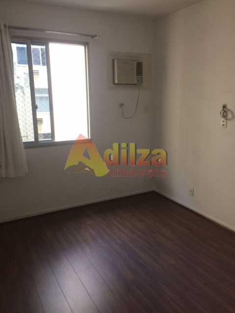 WhatsApp Image 2018-09-28 at 0 - Apartamento À Venda - Tijuca - Rio de Janeiro - RJ - TIAP30213 - 10