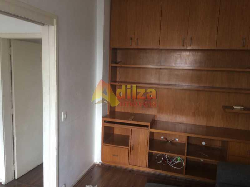 WhatsApp Image 2018-09-28 at 0 - Apartamento À Venda - Tijuca - Rio de Janeiro - RJ - TIAP30213 - 12