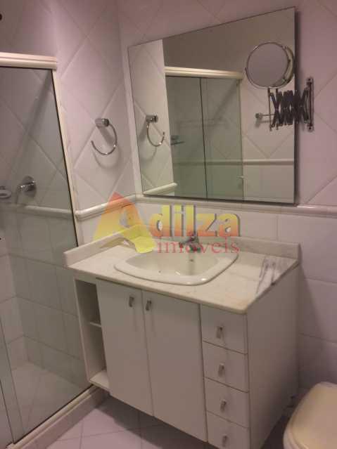 WhatsApp Image 2018-09-28 at 0 - Apartamento À Venda - Tijuca - Rio de Janeiro - RJ - TIAP30213 - 13