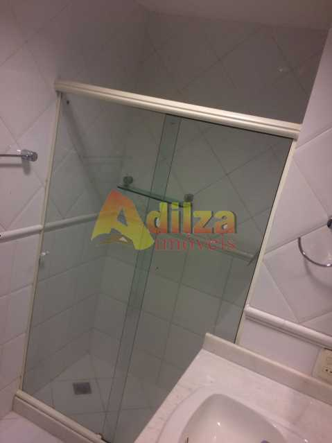 WhatsApp Image 2018-09-28 at 0 - Apartamento À Venda - Tijuca - Rio de Janeiro - RJ - TIAP30213 - 14