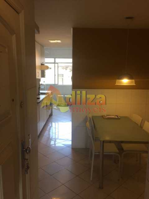 WhatsApp Image 2018-09-28 at 0 - Apartamento À Venda - Tijuca - Rio de Janeiro - RJ - TIAP30213 - 15