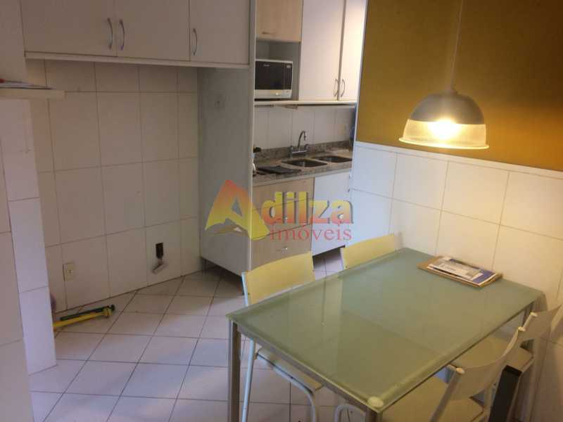 WhatsApp Image 2018-09-28 at 0 - Apartamento À Venda - Tijuca - Rio de Janeiro - RJ - TIAP30213 - 16