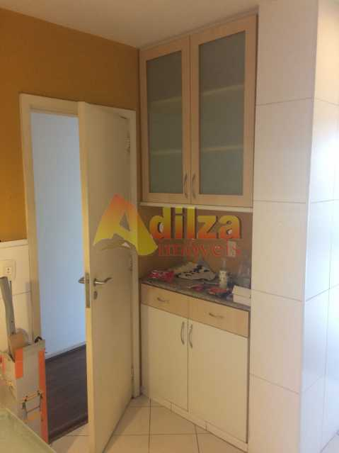 WhatsApp Image 2018-09-28 at 0 - Apartamento À Venda - Tijuca - Rio de Janeiro - RJ - TIAP30213 - 17