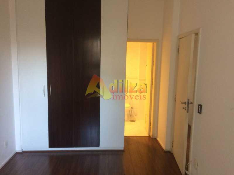 WhatsApp Image 2018-09-28 at 0 - Apartamento À Venda - Tijuca - Rio de Janeiro - RJ - TIAP30213 - 18