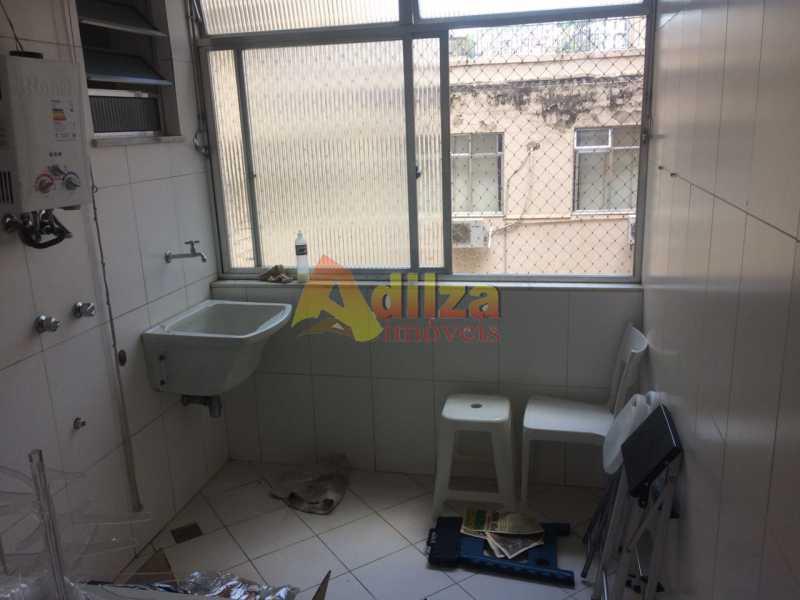 WhatsApp Image 2018-09-28 at 0 - Apartamento À Venda - Tijuca - Rio de Janeiro - RJ - TIAP30213 - 19