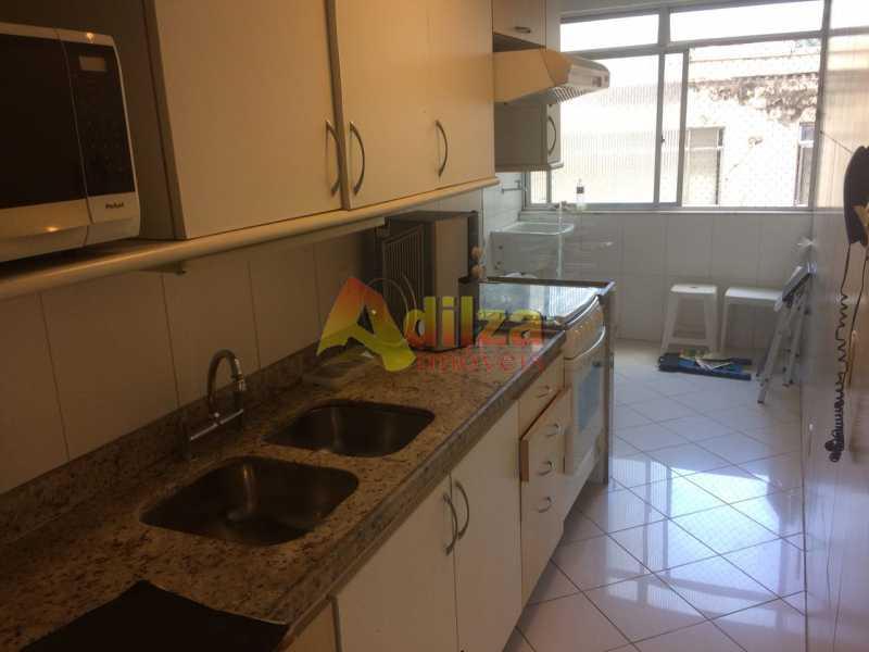 WhatsApp Image 2018-09-28 at 0 - Apartamento À Venda - Tijuca - Rio de Janeiro - RJ - TIAP30213 - 22