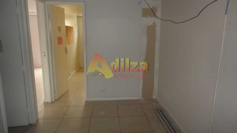 DSC06312 - Sala Comercial À Venda - Tijuca - Rio de Janeiro - RJ - TISL00015 - 23