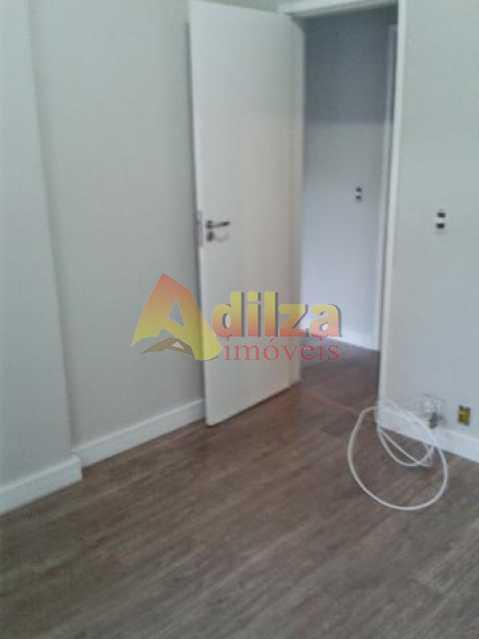 832809083887505 - Apartamento à venda Rua Haddock Lobo,Tijuca, Rio de Janeiro - R$ 435.000 - TIAP20491 - 3