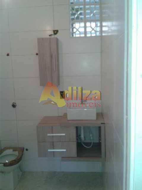 832809087689282 - Apartamento à venda Rua Haddock Lobo,Tijuca, Rio de Janeiro - R$ 435.000 - TIAP20491 - 5