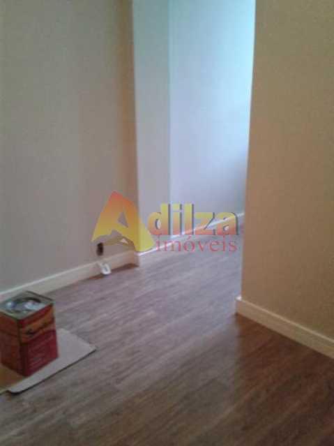 833809080102125 - Apartamento à venda Rua Haddock Lobo,Tijuca, Rio de Janeiro - R$ 435.000 - TIAP20491 - 6