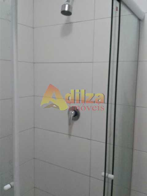 834809087831369 - Apartamento à venda Rua Haddock Lobo,Tijuca, Rio de Janeiro - R$ 435.000 - TIAP20491 - 7